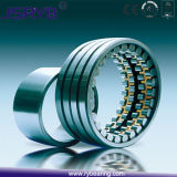Alta precisione Low Noise Cylindrical Roller Bearing Series 200e