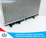 Honda Accord 2.0L Cp1를 위한 2008 알루미늄 Brazed Auto Radiator