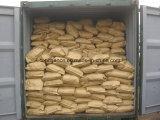 Aminozuur 80% van de goede Kwaliteit met Goede Prijs