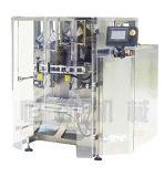 120bags por a máquina de alta velocidade mínima do acondicionamento de alimentos do petisco