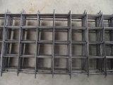 鋼線の具体的な補強の網のYaqiの溶接された工場