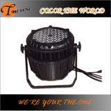 54PCS X 3W Waterproof DMX Stage LED PAR Can