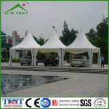 Auto Shelter Car Parking Canopy Gazebo Tents für Sale
