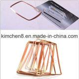 Dongguan Factory에 있는 IC/ID Card Coil를 위한 공기 Inductor Coil