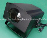 Lampe de souillure légère de léger d'écoulement de l'eau effet des lanternes LED