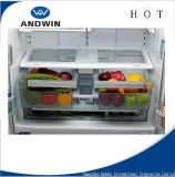120L Multi Door Refrigerator