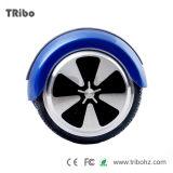 Tribo 소형 스쿠터 2 바퀴 각자 균형을 잡는 드래프트 스쿠터