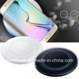 Fast senza fili Charging Pad Wireless Charger per Samsung S7