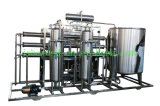 BeginnersのためのRO System Pure Water Treatment Equipment