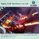Raddrizzamento Machine/Straightener Machine/Casting Machine Parte per Steelmaking