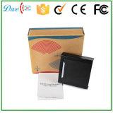 Lf RFID 독자 문 접근 제한 시스템 125kHz Em ID