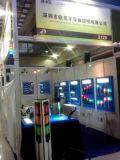 M4t tricolor en luz de una sola capa de la torre de la señal del LED