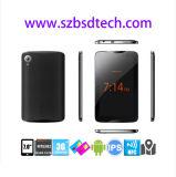 PC таблетки 7 дюймов с NFC/RFID удваивает индикация ROM Bluetooth 4.0 GPS 800*1280IPS RAM 16GB 3G SIM 1GB