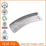 Metallo su ordinazione di CNC di alta qualità che timbra con ISO9001 & Ts16949