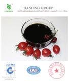 Fertilizante de la especificación de la fórmula del aminoácido (algodón)