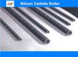De vuurvaste KoelPijpen Reactie In entrepot van het Carbide van het Silicium