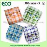 Couche-culotte Factory Production Line pour Brand Baby Diapers Wholesale