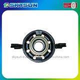 Isuzu 45mm (5-37516-007-1)를 위한 자동차 또는 트럭 부속 구동축 센터 방위