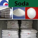 Bicarbonate de sodium à haute pureté / Bicarbonate de soude