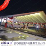 Bello Outdoor Banquet Tents per Party, Wedding, Event (SDC)