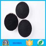 filtro ativado escudo do tratamento da água da potência do carbono do coco 180-325mesh