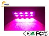 La potencia estupenda 1008W Chloroba2 LED crece ligera con espectro completo