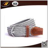 Fascia tessuta casuale di Pin della nuova lega, fascia Braided elastica (HJ5096)