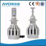 H720 LED Auto-Scheinwerfer