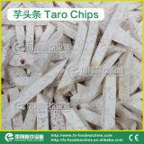 (FC-502) Machine de découpage automatique de pommes chips
