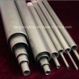 Tubo Titanium ASTM B338 /ASME Sb338