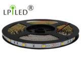 Barra de la tira del LED de los 30cm para la iluminación (LP04-5050-12)