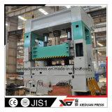 Машина гидровлического давления (315ton-2000ton)