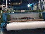 migliore macchina non tessuta S ss SMS di 1600mm che fa il tessuto del macchinario che fa riga