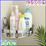 Шкаф хранения угла полки устроителя оборудования ванной комнаты санитарный