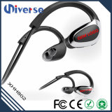 Xhh802 vendent l'écouteur sans fil imperméable à l'eau de Bluetooth de sport stéréo