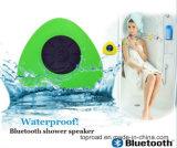 Precio barato del mini altavoz de Bluetooth de la succión