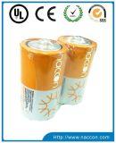 Naccon D R20 Kohlenstoff-Zink-Batterie