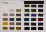 Супер толщиная ткань 100% Twill хлопка ткани ватки для одежды