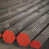 Труба сваренная St52 горячекатаная стальная
