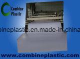 Feuille de mousse de PVC 3 mm Mieux choix d'impression Kt Board