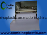 3мм ПВХ пена sheet- лучший выбор печати Вместо Кт Board