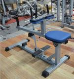 O equipamento da ginástica/equipamento da aptidão/assentou o aumento da vitela (SH23-A)