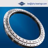 Cojinete del anillo de la matanza para el Apilador-Recuperador (134.50.3550)