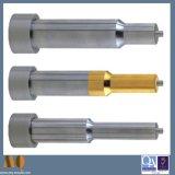 Pin пунша компонентов прессформы точности стандартный (MQ955)