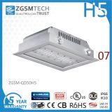 50W IP66 LED vertiefte Lichter mit SAA TUV UL-Bescheinigungen