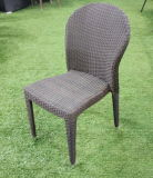 Tuinmeubelen / Outdoor Furniture / Outdoor Arm Stoel / Stoel