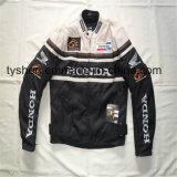 Handsomely горячий Motocross Хонда сбывания участвуя в гонке костюм