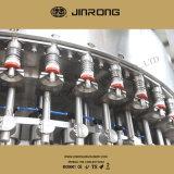 ジュースの充填機Jr50-50-12r