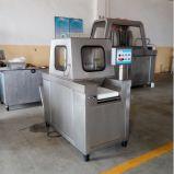 Machine saline d'injection de viande de poulet