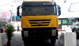6 x 4 340HP/380HP Dump Truck